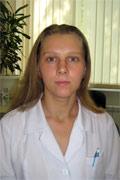 Deych Kseniya