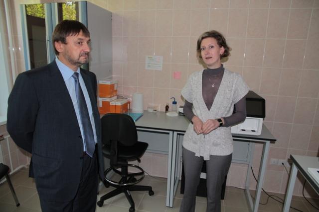Lebedev&Oreshkova