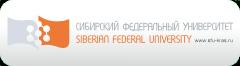 http://www.sfu-kras.ru/